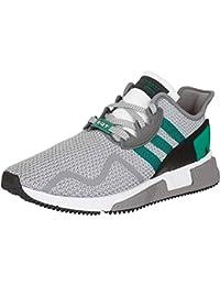 best sneakers 9d9d4 41cda adidas Equipment Cushion ADV Sneaker Trainer