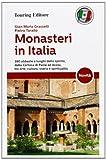 Monasteri in Italia