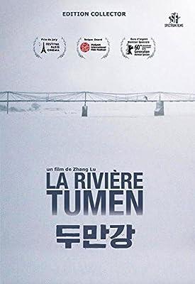 La rivière tumen [FR Import]