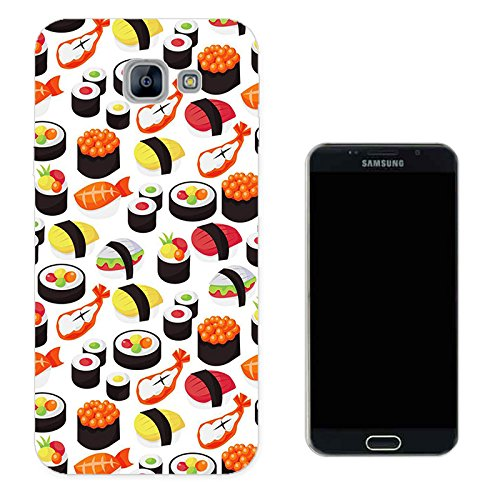 001227-yum-yum-sushi-time-caviar-design-samsung-galaxy-a5-2017-sm-a520f-fashion-trend-protecteur-coq