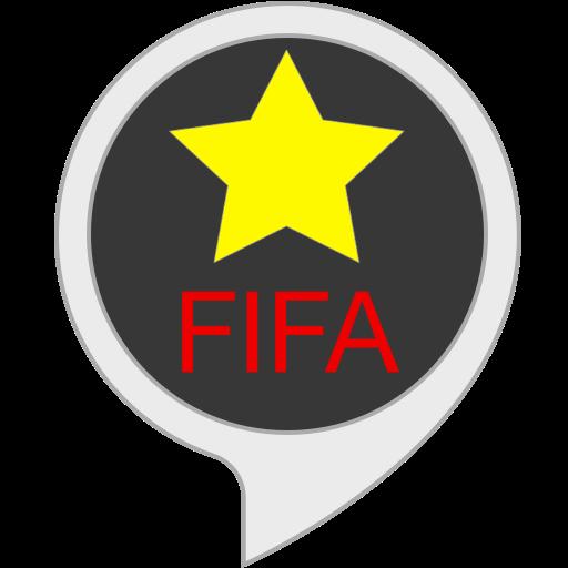 FIFA Spezialbewegungen