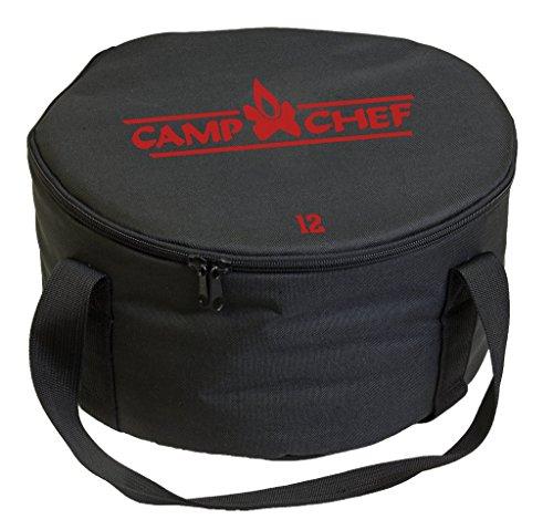 Camp Chef CBDO12