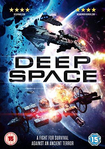 deep-space-dvd