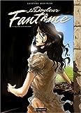 vignette de 'La Douleur Fantôme n° 1<br /> Plus rien qu'un souvenir (Alexis Robin)'
