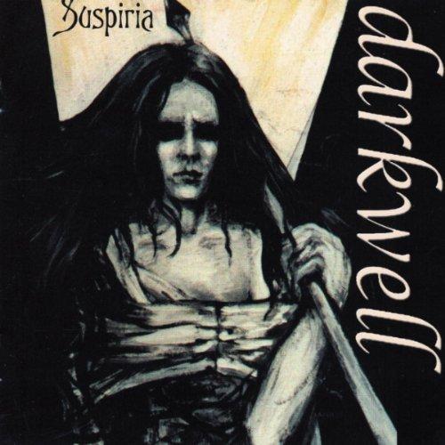 Suspiria by Darkwell