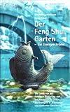 Der Feng Shui Garten. Teil 1 (Amazon.de)