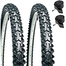 Cst Eiger - Ruote Per Mountain Bike