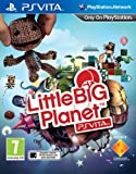 Best Sony PS Vita Giochi - LittleBigPlanet PS Vita Review