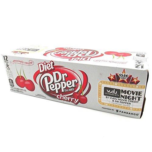 dr-pepper-8-sorten-12-dosen-classic-cherry-vanilla-float-ten-diet-caffeine-free-kirsche-vanille-zero