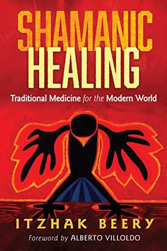 Shamanic Healing: Traditional Medicine for the Modern World (English Edition)