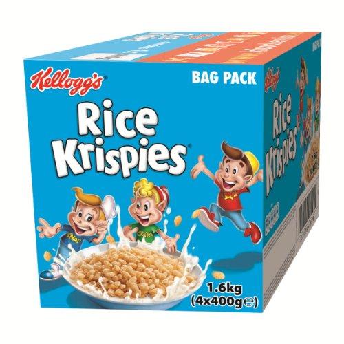 kelloggs-rice-krispies-classic-4er-pack-4-x-400-g-karton