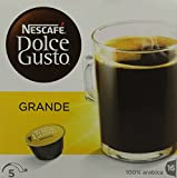 NESCAFE 12106975 Gemahlener Röstkaffee