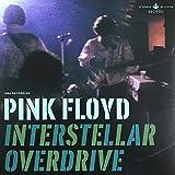 Interstellar Overdrive [Vinyl Maxi-Single]