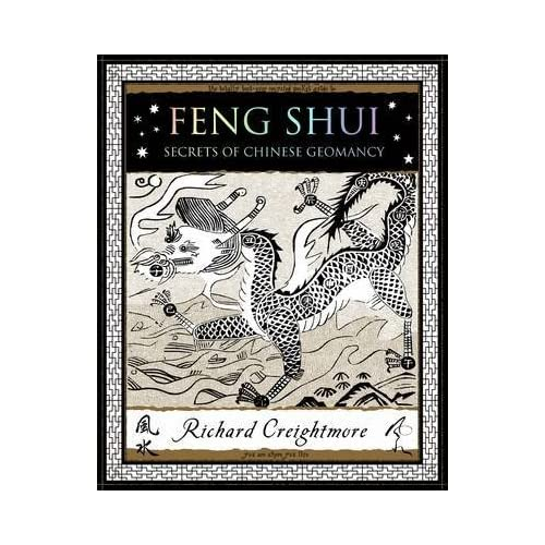 [Feng Shui] (By: Richard Creightmore) [published: September, 2011]