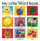 My Little Word Book (My Little Books) - Best Reviews Guide