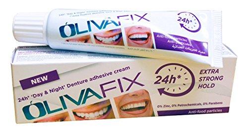olivafix-24-hour-day-night-denture-adhesive-cream