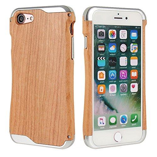 fine-finish-iphone-7-holz-hulle-fur-handy-coolwayr-holz-und-aluminium-legierung-einzigartige-diy-han