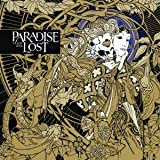 Paradise Lost - Tragic Idol [Japan CD] MICP-11046 by Paradise Lost