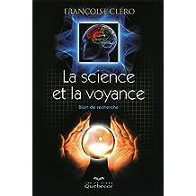 LA SCIENCE ET LA VOYANCE