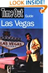"""""""Time Out"""" Guide to Las Vegas (""""Time..."""