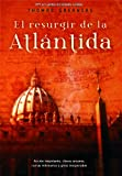 El resurgir de la Atlántida (Best seller nº 3)