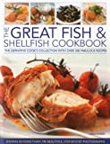 The Great Fish & Shellfish Cookbook by Doeser, Linda (2012) Paperback