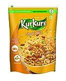 #3: Kurkure Namkeen - Shahi Mix, 1kg