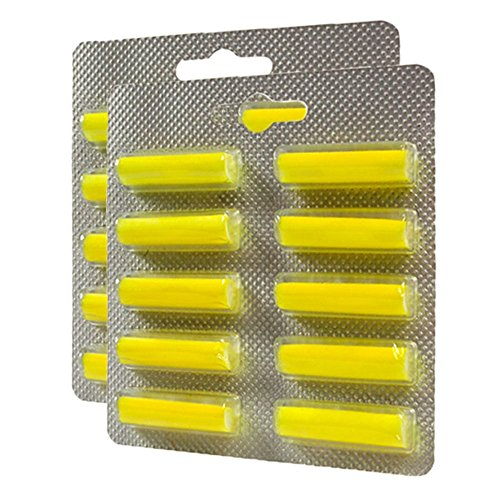 top-20-pcs-pack-of-20-lemon-scent-vacuum-cleaner-hoover-air-freshener-fragrance-sticks-for-dirt-devi