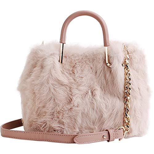 Perfekte Schultertasche perfekte Mini-Diagonaltasche, geeignet zum Einkaufen, Einkaufen, Reisen, kleine Taschen, quadratische Querschnittstasche, süße Damentasche, exquisite Mode, lässige Tasche Noste