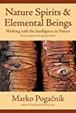 Nature Spirits & Elemental Beings: Working with the Intelligence in Nature (English Edition)