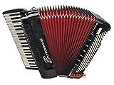 Bor SINI Fisarmonica, Superstar 2000V, Super Compact