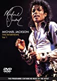 Michael Jackson The Interviews [DVD] [2009] [Region 1] [NTSC]