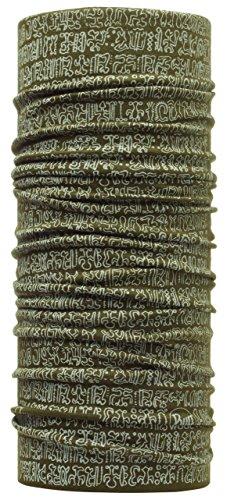 buffr-set-merino-wool-panno-tubolare-upr-panno-tubolare-lana-merino-scalda-collo-sciarpa-foulard-ban