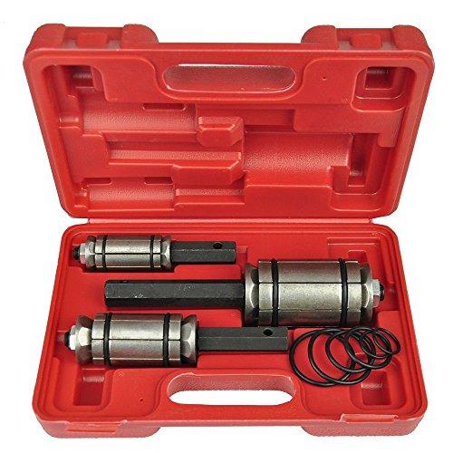 vivo-c-3pcs-muffler-exhaust-expander-taisl-pipes-tailpipe-tube-1-8-to-3-1-2-case-diy-pro-professiona
