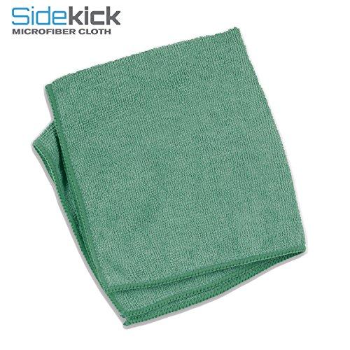 sidekick-mini-spazzola-da-hero-8-ct-asciugamano-in-microfibra-per-lavaggio-auto-auto-dettagli-dettag