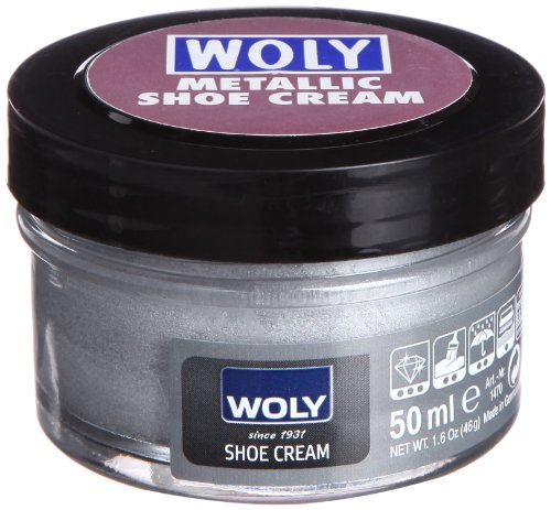 woly-unisex-adult-shoe-cream-treatments-and-polishes-1470268-silver-5000-ml