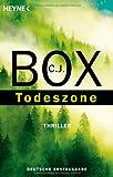 C.J. Box: Todeszone