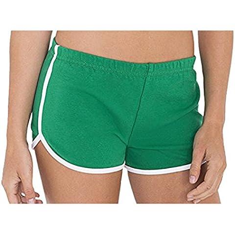 American Apparel -  Pantaloncini  -