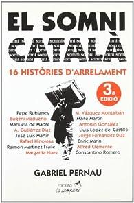 El somi català par Gabriel Pernau