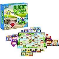 Thinkfun Robot Turtles - Coding Game