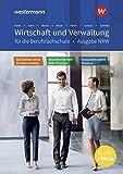 ISBN 3427304418