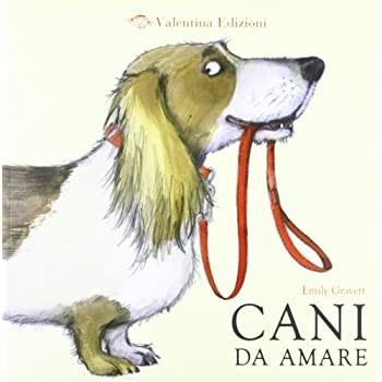 Cani Da Amare