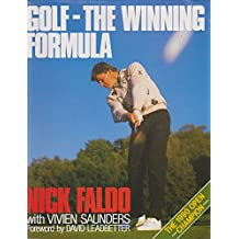 Golf: The Winning Formula