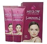 Meglow Premium Fairness Cream For Women ...