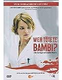 Wer Tötete Bambi? kostenlos online stream