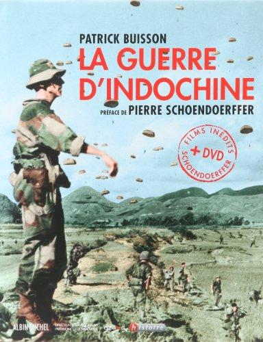 la-guerre-d-39-indochine-1dvd