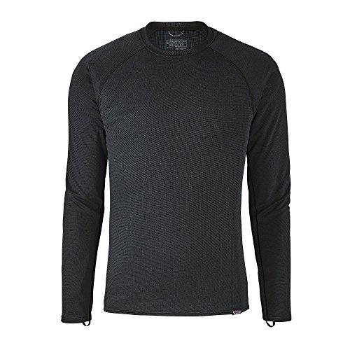 Patagonia Capilene Midweight Crew Shirt Men - Longsleeve (Crew Shirt Midweight)