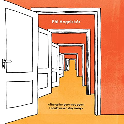 The Cellar Door Was Open, I Co [Import anglais]