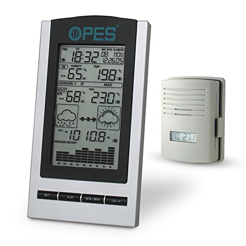 opes-wireless-weather-station-and-sensor