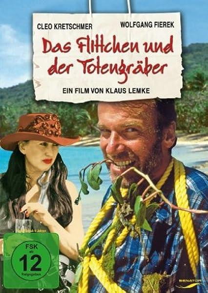 Whore FГјrstenfeldbruck